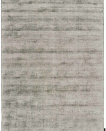 tapijt Angelo Rugs CA 2174 56 Erased