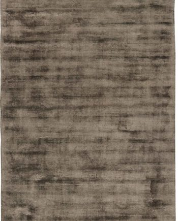 tapijt Angelo Rugs CA 2174 57 Erased