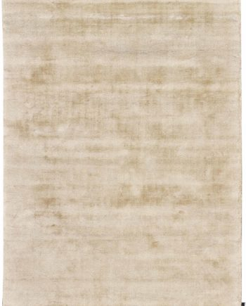 tapijt Angelo Rugs CA 2174 632 Erased