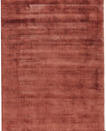 tapijt Angelo Rugs CA 2174 C032 Erased