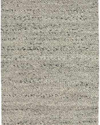 tapijt Angelo Rugs CA 8091 56 Waves