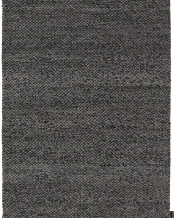 tapijt Angelo Rugs CA 8091 57 Waves
