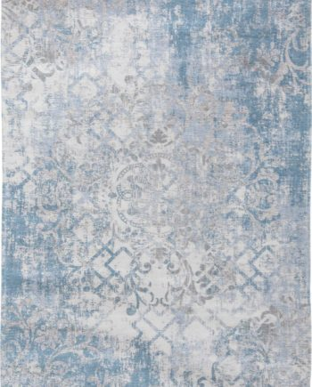 tapijt Louis De Poortere CA 8545 Fading World Babylon Alhambra