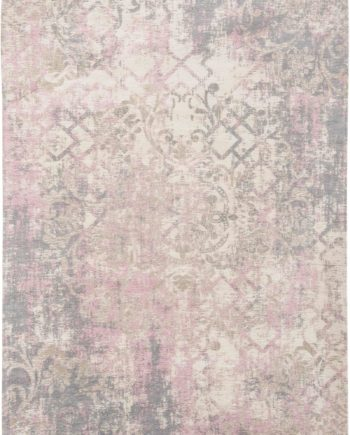 tapijt Louis De Poortere CA 8546 Fading World Babylon Algarve