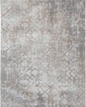 tapijt Louis De Poortere CA 8547 Fading World Babylon Sherbet
