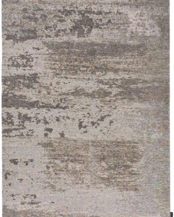 Mart Visser tapijt Cendre Soft Grey 21