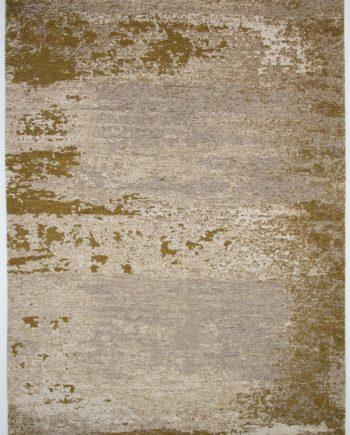 Mart Visser tapijt Cendre Vintage Forest 58 2