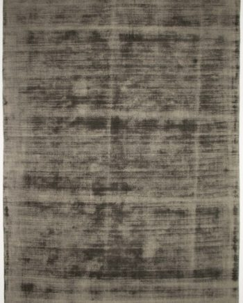 Mart Visser tapijt Crushed Velvet Tin Grey 18