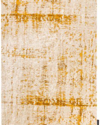 Mart Visser tapijt Prosper Custard Warmth 63