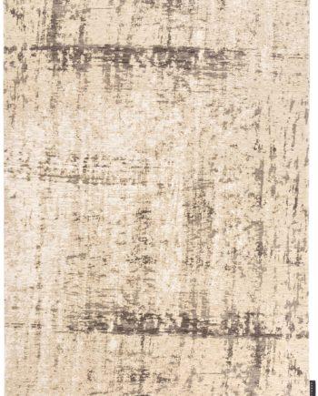 Mart Visser tapijt Prosper Wolf Grey 23 2