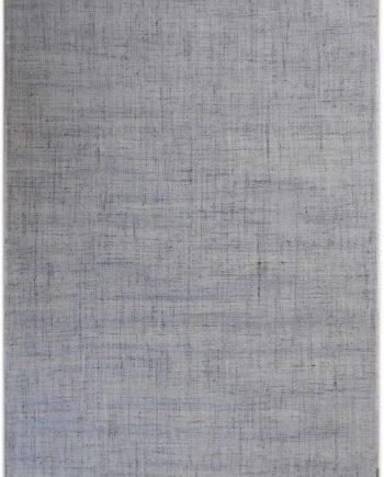 tapijt Angelo Rugs Hamilton LX 5908 00 1
