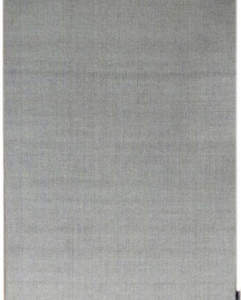tapijt Angelo Rugs Hamilton LX 5908 400 1