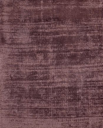 tapijt Angelo Rugs Erased LX 2174 K3 1