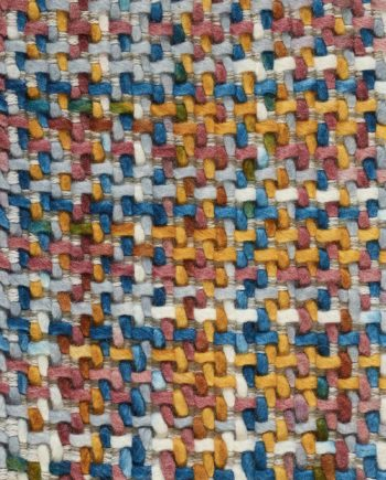 tapijt Angelo Rugs Morrisson LX 5905 916 1