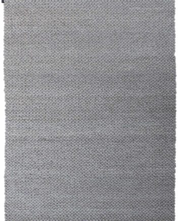tapijt Angelo Rugs Waves LX 8091 632 1