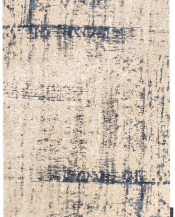 Mart Visser tapijt Prosper Indigo Grey 37