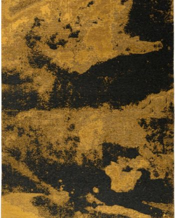 Mart Visser tapijt Harper Yellow Moon 63 1