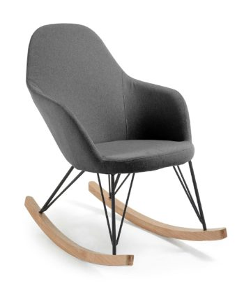 fauteuil Casandra Rockhampton 021J15 CA 1