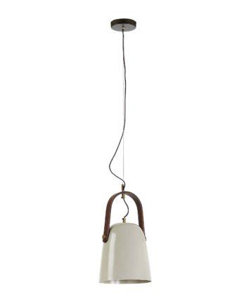 hanglamp Casandra Foley 228R12 CA 1