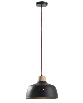 hanglamp Casandra Koala 5R01 CA 1