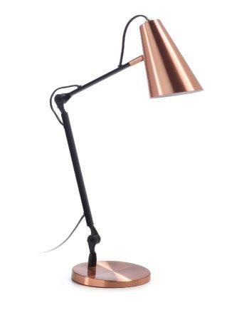 tafellamp Casandra Amanda 889R84 CA 1