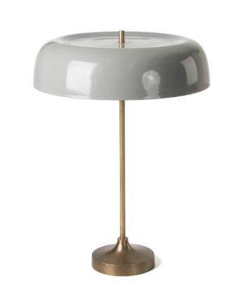 tafellamp Casandra Gordon 739R03 CA 1