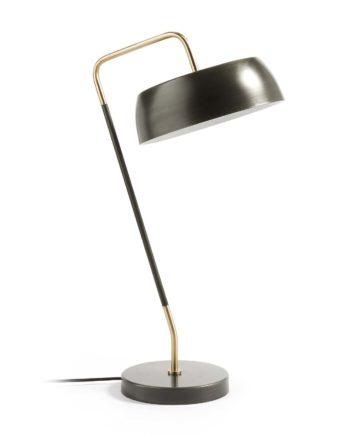 tafellamp Casandra Kane 245R55 CA 1