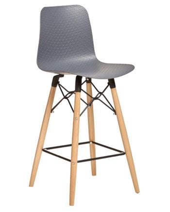 stoel Casandra Sonne 467 grey 1
